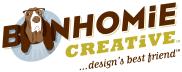 Bonhomie Creative